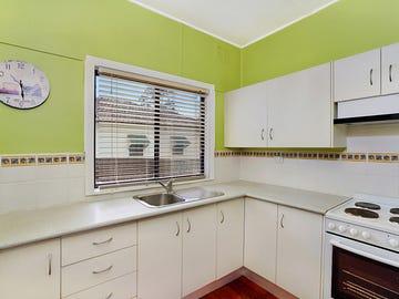 4 The Crescent, Gateshead, NSW 2290