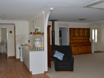 Map Australia 4371.Warwick Yangan Roa 1497 Warwick Yangan Road Yangan Qld 4371