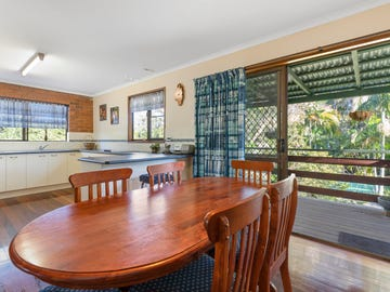 39 Griffith Avenue, Tewantin, Qld 4565