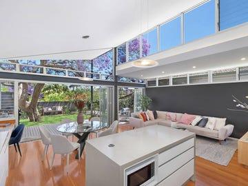 50 Percival Street, Lilyfield, NSW 2040