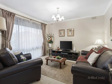 8/339 George Street, Doncaster, Vic 3108