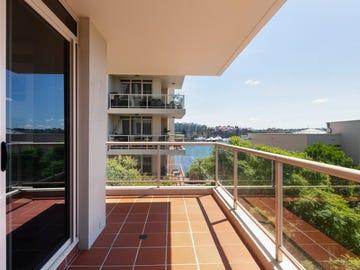 306/30 Warayama Place, Rozelle, NSW 2039
