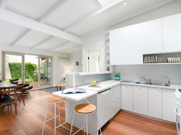 351 Annandale Street, Annandale, NSW 2038