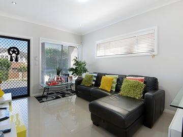 49/570 Sunnyholt Road, Stanhope Gardens, NSW 2768