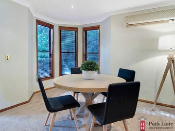 12 The Outlook Circuit, Hornsby Heights, NSW 2077