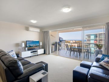 Unit 32 'Windsong' 34 Canberra Terrace, Caloundra, Qld 4551