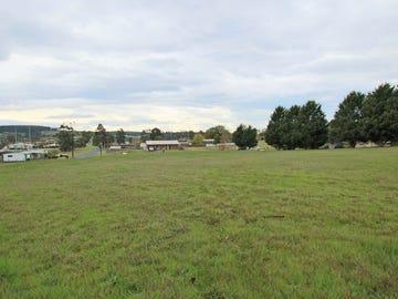 9-11 Calladale Court, Gormandale, Vic 3873