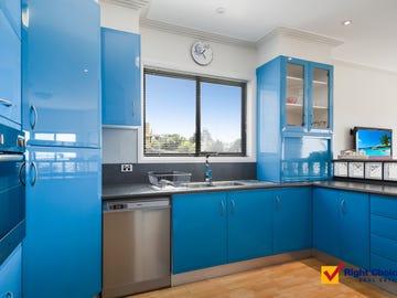 75 Brunderee Road, Flinders, NSW 2529
