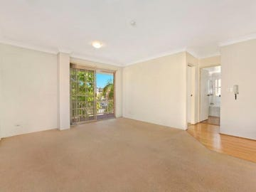 5/40 Pacific Street, Manly, NSW 2095