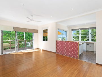 1/17 Adelaide Street, Tweed Heads, NSW 2485