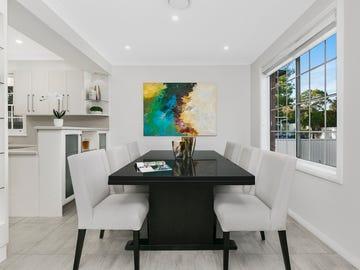 33 McEwan Avenue, Winston Hills, NSW 2153