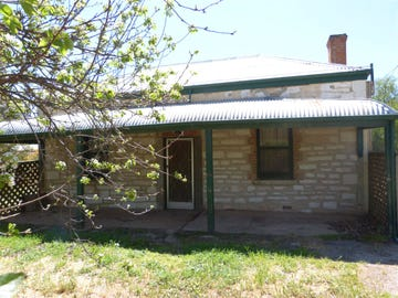 16 Wolfe Street, Jamestown, SA 5491