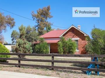 20 Inverell Street, Delungra, NSW 2403