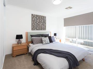 Lot 20 Schorl Way, Treendale Estate, Australind, WA 6233