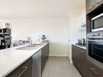 53 Banjo Paterson Avenue, Mudgee, NSW 2850
