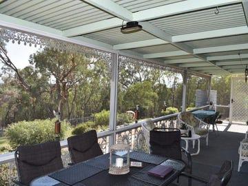 242 Fashions Mount Road, Mumbil, NSW 2820