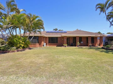 11 Palmer Avenue, Bargara, Qld 4670