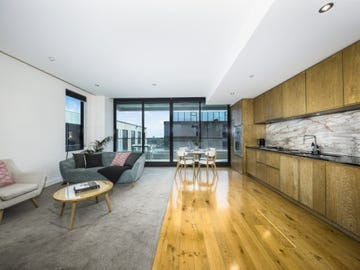 809/505 St Kilda Road, Melbourne, Vic 3004