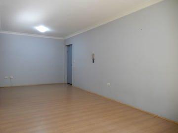 4/235 Targo Road, Toongabbie, NSW 2146