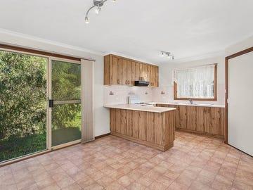 2737 Braidwood Road, Lake Bathurst, NSW 2580