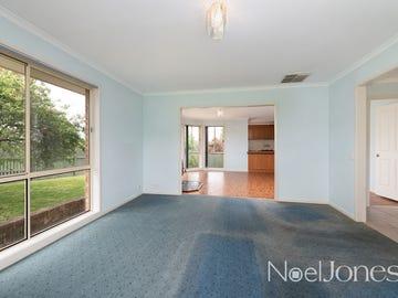 10a Symonds Street, Yarra Glen, Vic 3775