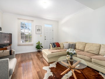 3/30 Bruce Street, Cooks Hill, NSW 2300
