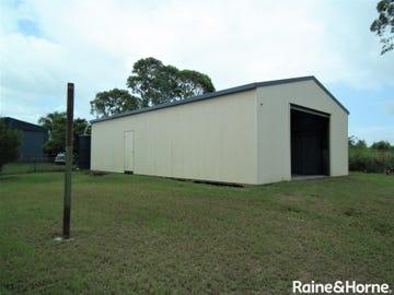 40 Bowarrady Court, River Heads, Qld 4655