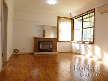 29 Terry Street, Greenacre, NSW 2190