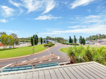205/35 LORD STREET, Gladstone Central, Qld 4680