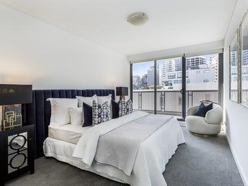 1203/30 Glen Street, Milsons Point, NSW 2061