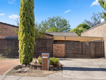 6 Moorehead Place, Latham, ACT 2615
