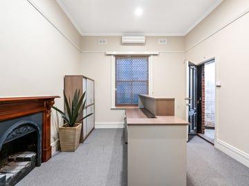 418 Wilson Street, Albury, NSW 2640