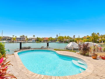 5 Genoa Court, Raby Bay, Qld 4163