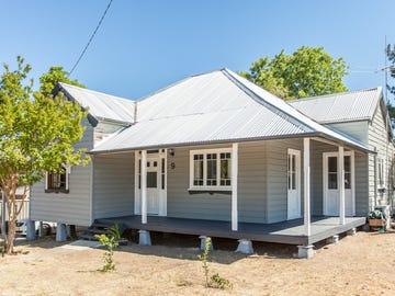 9 William Street, Abermain, NSW 2326