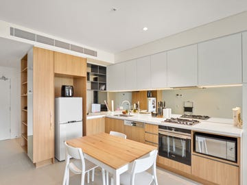 212/3 Network Place, North Ryde, NSW 2113