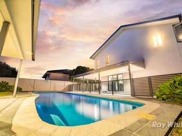 255 Queen Street, Grafton, NSW 2460