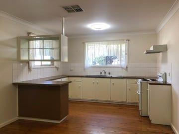 32 John Street, Tamworth, NSW 2340