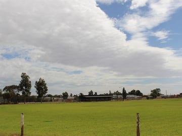 3 Chaff Court, Wasleys, SA 5400