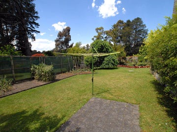 6 Heather Grove, Belgrave South, Vic 3160