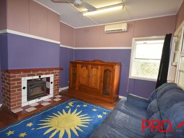 4 Frederick Street, Casino, NSW 2470
