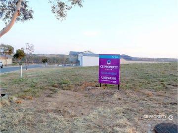 2 Honeyeater Drive, Mannum, SA 5238