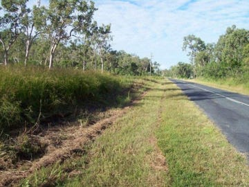 Lot 2 Midge Point Road, Midge Point, Qld 4799