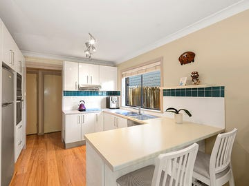 86 Sutherland Rd, Jannali, NSW 2226