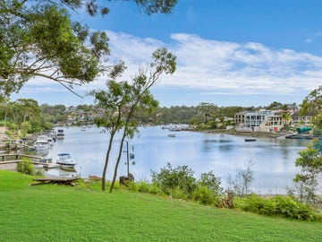231B Connells Point Road, Connells Point, NSW 2221