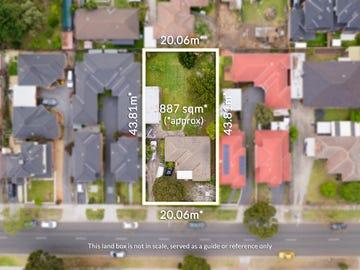 45 Main Road, Clayton South, Vic 3169