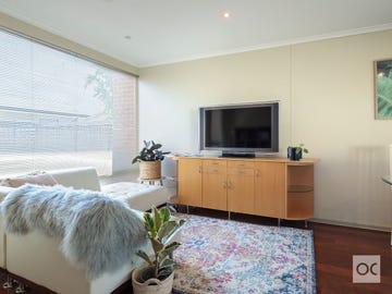 18 Halifax Mews, Adelaide, SA 5000