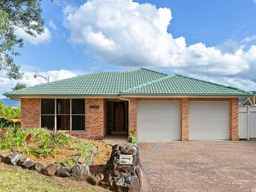 65 Cabernet Drive, Dapto, NSW 2530