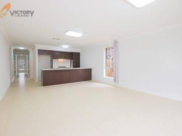 8 Halloway Boulevard, Kellyville, NSW 2155