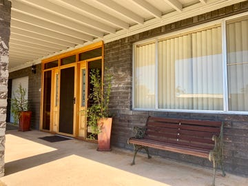 45 Bay View Drive, Tathra, NSW 2550