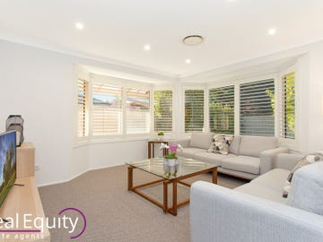 52 Boronia Drive, Voyager Point, NSW 2172